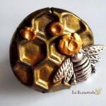 anello 09 oro ape
