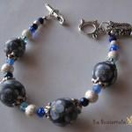 bracciale 02 blu