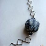 collana 03B blu
