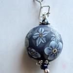 collana 03C blu