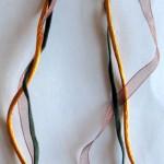 collana 05 girasole