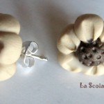 orecchini p 02 thun beige