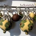 spillona 03 beige verde
