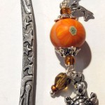segnalibro 04 arancio
